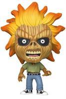 Iron Maiden POP! Iron Maiden Eddie