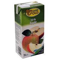 Äpple Juice 6 x 2L