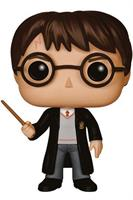 Harry Potter POP! Harry Potter