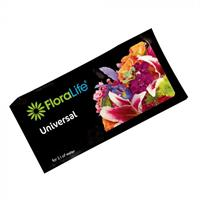 Floralife10g 500 näringspåsar/fp