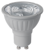 LED GU10 5,3W 24/35 2800K DIM