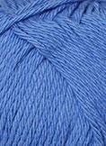 Svarta Fåret Tilda Bamboo blå