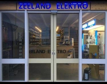 zeeland elektro