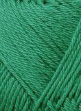 Svarta Fåret Tilda grön