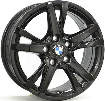 7,0X16 BMW STYLE 473 5x112 ET52 KR66,6