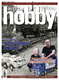 Allt om Hobby - 4/2021