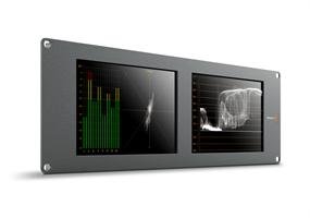 SmartScope Duo 4K 2