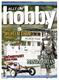 Allt om Hobby - 3/2021