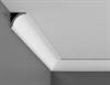 Taklist/Durop Orac CX.109 2mx4
