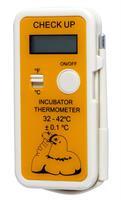 Check Up - digital termometer