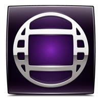 Avid Media Composer | Ultimate - HYRA 1 år