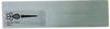 Linoljefärg GOOSE Grå 1L