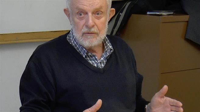 Anders Hallborg