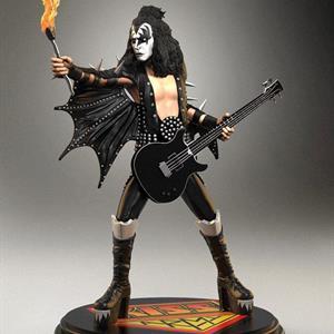 Kiss, Rock Iconz, The Demon