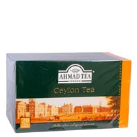 Te Ahmad Lyx Ceylon 6 x 40g