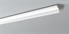 Z1220 Arstyl®  Taklister 2m