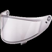 SUOMY SR-SPORT - VISOR - Clear Anti Reflex