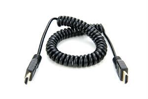 Atomos HDMI-Kabel Std - Std (50-65cm)