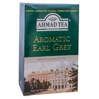 Te Ahmad 24 x 500g Earl Grey