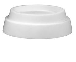 Vibrasjonsdemper for vaskemaskin 4 stk