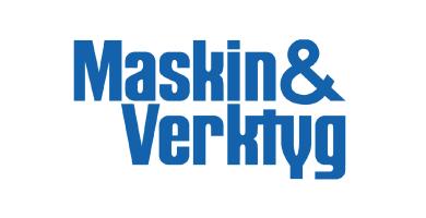 Maskin & Verktyg Uppsala