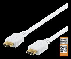 Kabel HDMI Ha-Ha 3m VIT