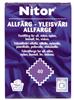 ALLFÄRG  40 LAVE NITOR