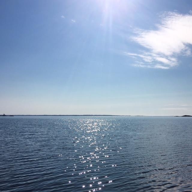 havet