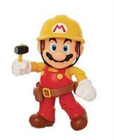 World Of Nintendo, Super Mario, Mario Maker