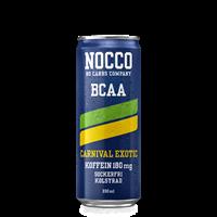 Nocco Carnival 24 x 33cl