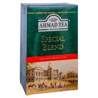 Te Ahmad 24 x 500g Special blend