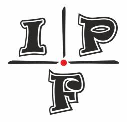 Iron Point Finland aloittaa IPSC, SRA ja IDPA taulujen maahantuonnin ja jälleenmyynnin.
