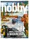 Allt om Hobby - 4/2020