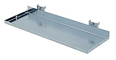 Hylla 350x120 mm, 1-pack