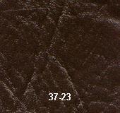 Vinyltak Elk brun metallic