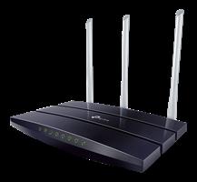 Router TP-Link Gigabit 450