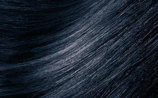 N11 Blå-svart