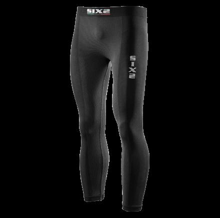 SIXS - Underpants Long