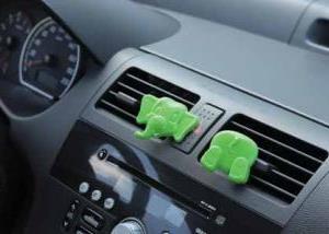 K2 ARLO NEW CAR
