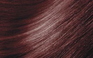 Dénuée 5.7 Ljusbrun Röd