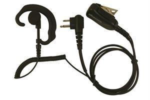 Mini Headset LGR51-M1. Inre