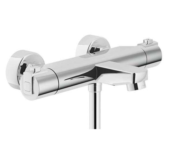Badekarkraner badekar termostat Brandbu Hadeland Glass & Vaktmesterservice AS