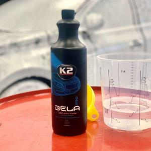 K2 Bela Pro Energy Fruits 1l