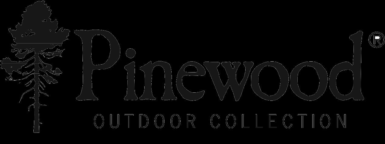 Pinewood | Nära Fjället i Mora