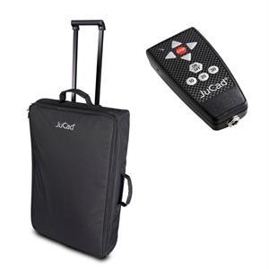 JuCad Drive SL Travel eX  2.0