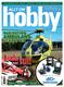 Allt om Hobby - 3/2020