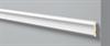 Z1550 Arstyl®  Taklister 2m