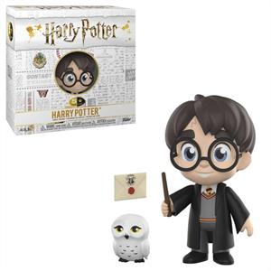 Harry Potter, 5-Star, Harry Potter