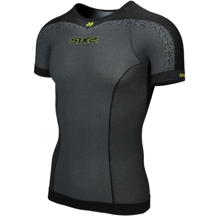 SIXS - T-Shirt - Anniversary