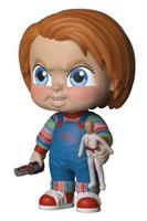 Childs Play, 5-Star, Chucky